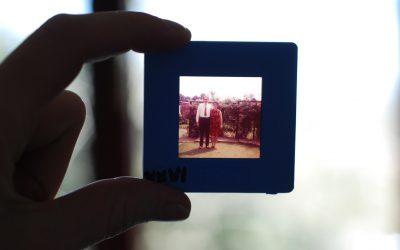 Le photobooth : idée tendance & bonne ambiance assurée