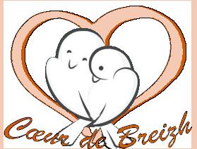 Coeur de Breizh